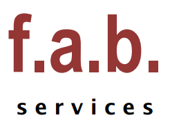 f.a.b services